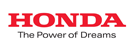 Honda R&D Asia Pacific Co.,Ltd