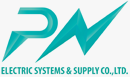 PN Electric Sytems and Supply