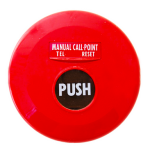 5264723-741734-a-red-manual-call-point-for-fire-alarm